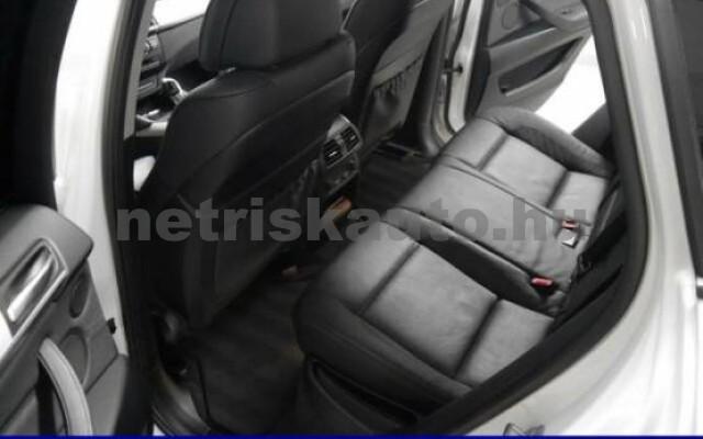 BMW X6 személygépkocsi - 2993cm3 Diesel 43168 7/7