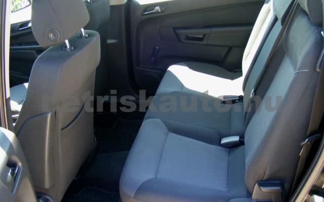 OPEL Zafira 1.6 Enjoy személygépkocsi - 1598cm3 Benzin 44862 6/12
