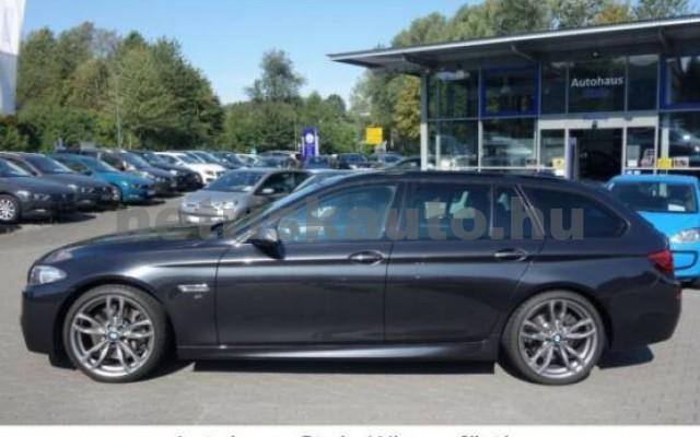 BMW M550 személygépkocsi - 2993cm3 Diesel 43047 3/7