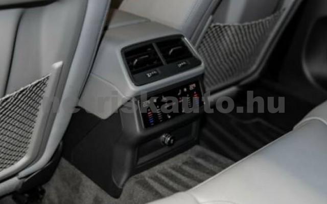 AUDI S7 személygépkocsi - 2967cm3 Diesel 104904 9/12