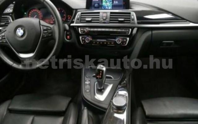 BMW 435 Gran Coupé személygépkocsi - 2993cm3 Diesel 109869 3/11