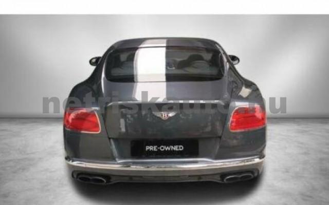 Continental személygépkocsi - 3995cm3 Benzin 105010 4/12