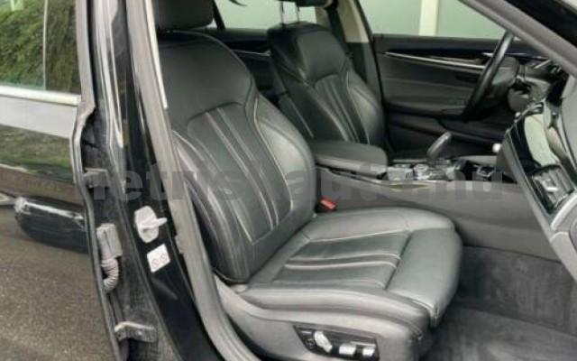 530 személygépkocsi - 1998cm3 Benzin 105123 10/12