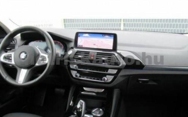 BMW X4 személygépkocsi - 1998cm3 Benzin 105240 5/6