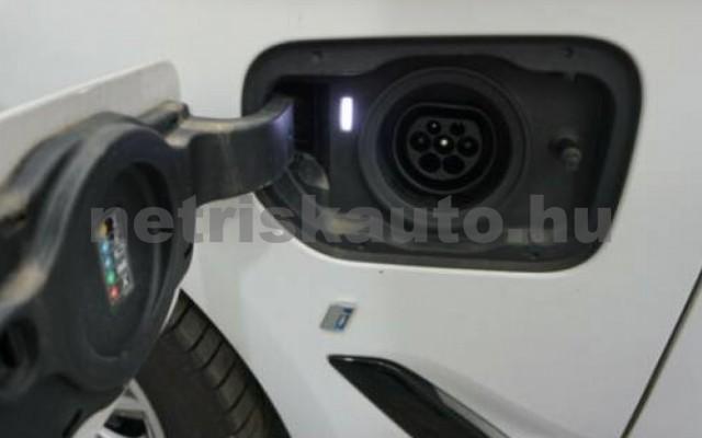 BMW 530 személygépkocsi - 1998cm3 Hybrid 109885 3/12