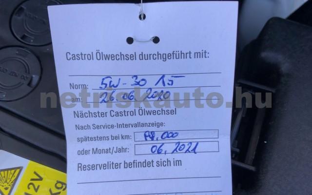 HYUNDAI i10 1.0i Life S&S EURO6 személygépkocsi - 998cm3 Benzin 81421 9/12
