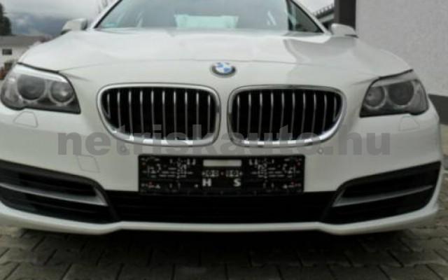 BMW 535 személygépkocsi - 2993cm3 Diesel 55565 2/5