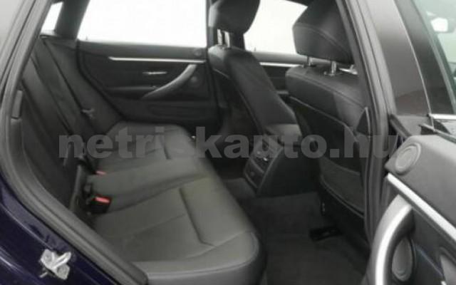 430 Gran Coupé személygépkocsi - 2993cm3 Diesel 105092 6/11