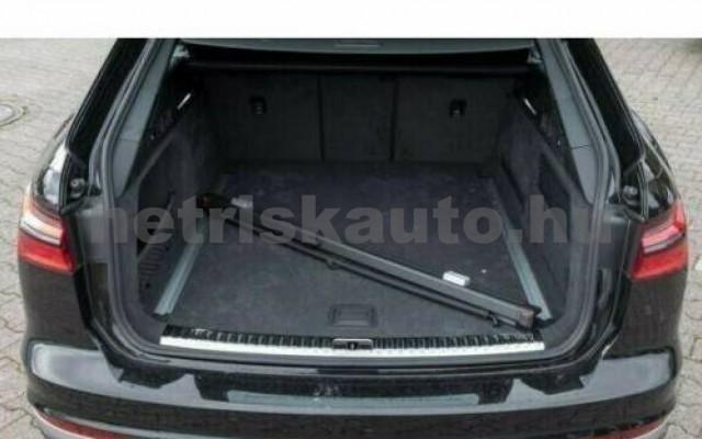 A6 Allroad személygépkocsi - 2967cm3 Diesel 104726 8/9