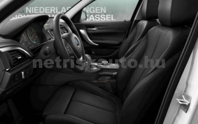 BMW 125 személygépkocsi - 1995cm3 Diesel 42602 4/7
