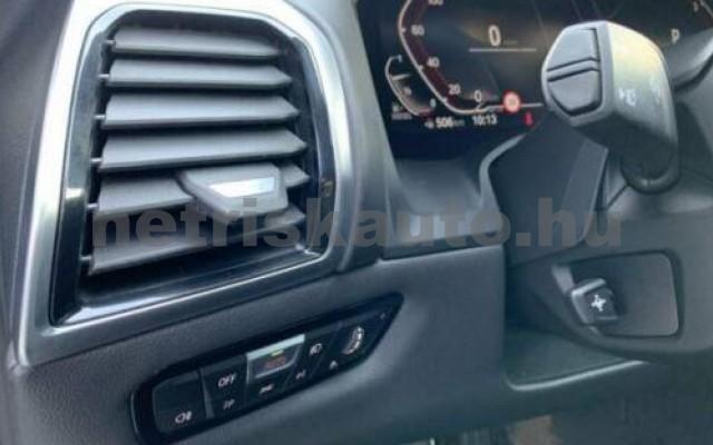 840 személygépkocsi - 2993cm3 Diesel 105208 9/12