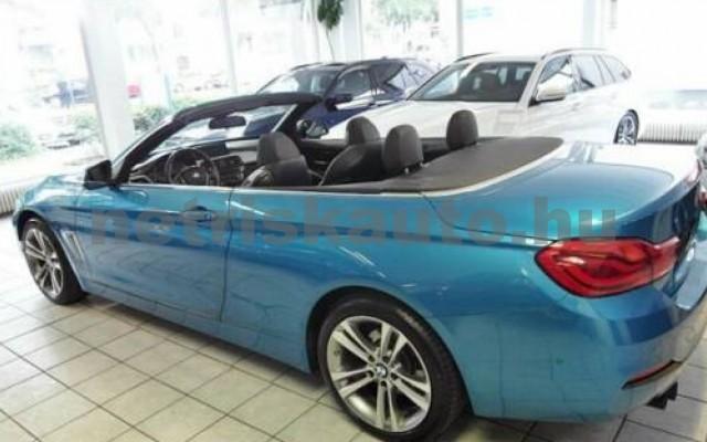 430 személygépkocsi - 1998cm3 Benzin 105112 3/12