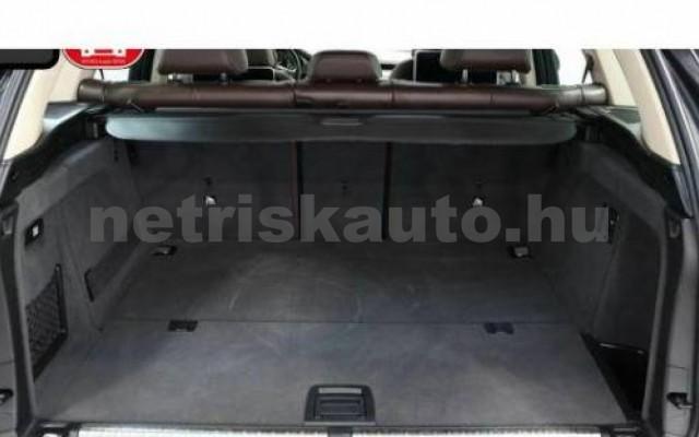 X5 személygépkocsi - 1997cm3 Hybrid 105272 5/7