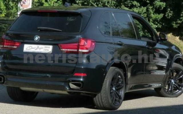 BMW X5 M50 személygépkocsi - 2993cm3 Diesel 55790 2/7