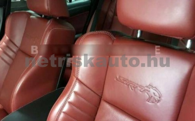 Charger személygépkocsi - 6166cm3 Benzin 105402 9/12