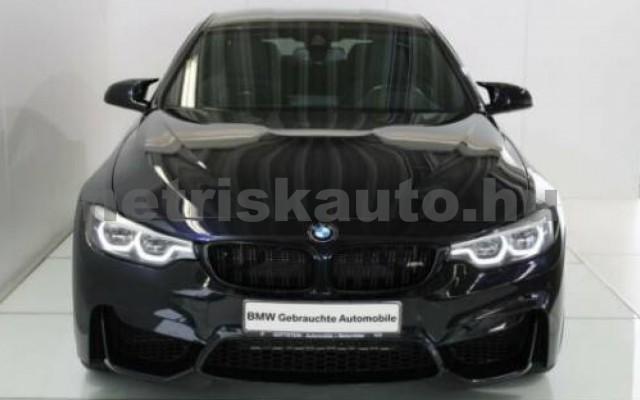 BMW M4 személygépkocsi - 2979cm3 Benzin 55681 4/7