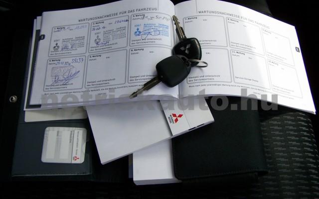 MITSUBISHI Lancer 1.6 Intense AS&G személygépkocsi - 1590cm3 Benzin 49999 12/12