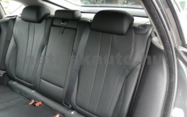BMW X6 személygépkocsi - 2993cm3 Diesel 55845 4/7