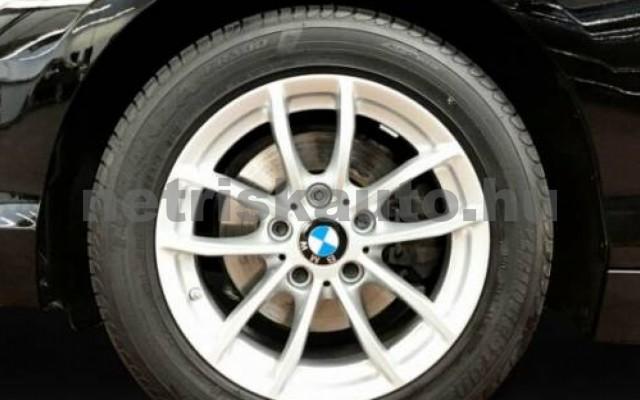 BMW 120 személygépkocsi - 1998cm3 Benzin 55276 6/7