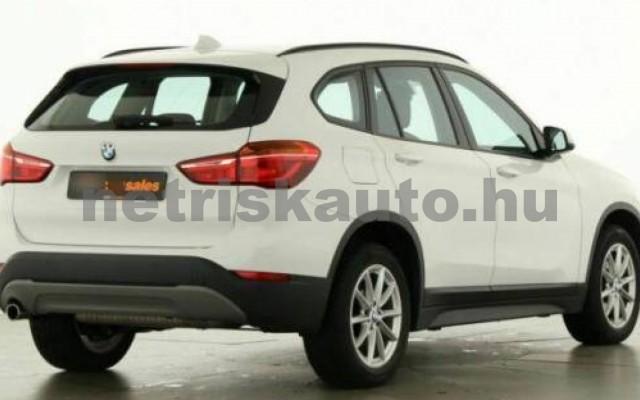 BMW X1 személygépkocsi - 1499cm3 Benzin 105211 4/10