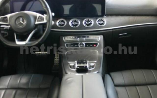 MERCEDES-BENZ E 300 személygépkocsi - 1991cm3 Benzin 105841 7/12