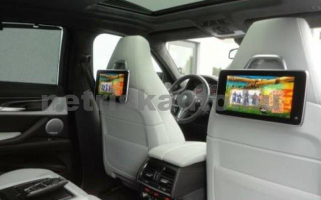 BMW X6 M személygépkocsi - 4395cm3 Benzin 55840 2/7