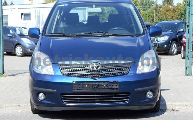 TOYOTA Corolla Verso/Verso 1.8 Linea Sol személygépkocsi - 1794cm3 Benzin 18334 2/8