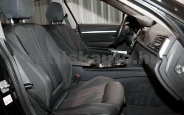BMW 330 Gran Turismo személygépkocsi - 1998cm3 Benzin 55384 4/7