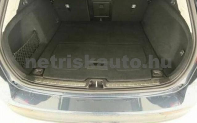 V60 személygépkocsi - 1969cm3 Hybrid 106399 10/10