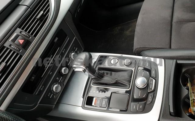 AUDI A7 3.0 V6 TDI DPF quattro S-tronic személygépkocsi - 2967cm3 Diesel 16500 3/6