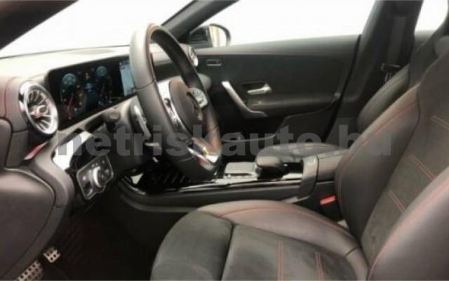 CLA 200 személygépkocsi - 1332cm3 Benzin 105793 7/12