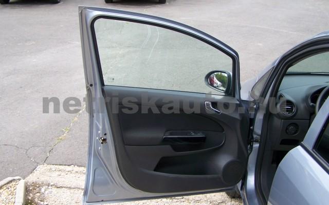 OPEL Corsa 1.2 Cosmo személygépkocsi - 1229cm3 Benzin 44766 11/12