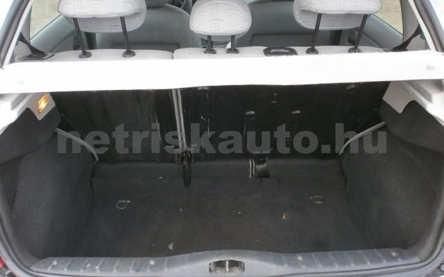 CITROEN C3 1.4 HDi X 2002 személygépkocsi - 1398cm3 Diesel 74288 10/10