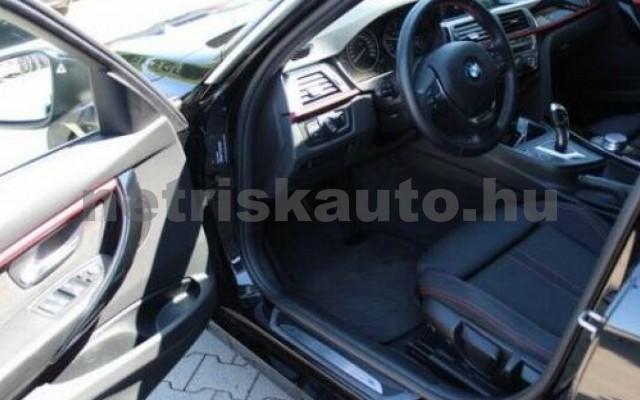 BMW 335 személygépkocsi - 2993cm3 Diesel 55401 5/7
