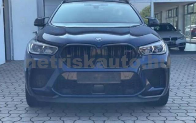 BMW X6 M személygépkocsi - 4395cm3 Benzin 110311 4/12