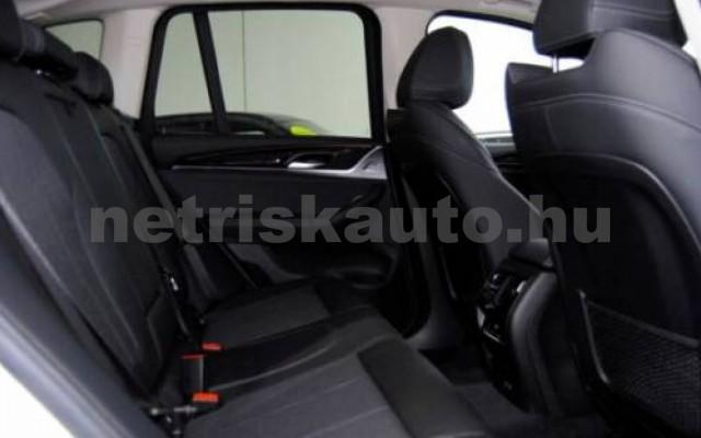 X3 személygépkocsi - 1995cm3 Diesel 105236 5/11