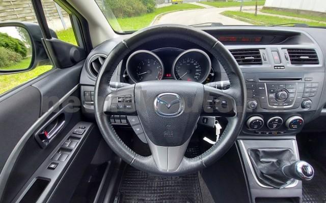 MAZDA Mazda 5 1.8 TX személygépkocsi - 1798cm3 Benzin 100526 8/34