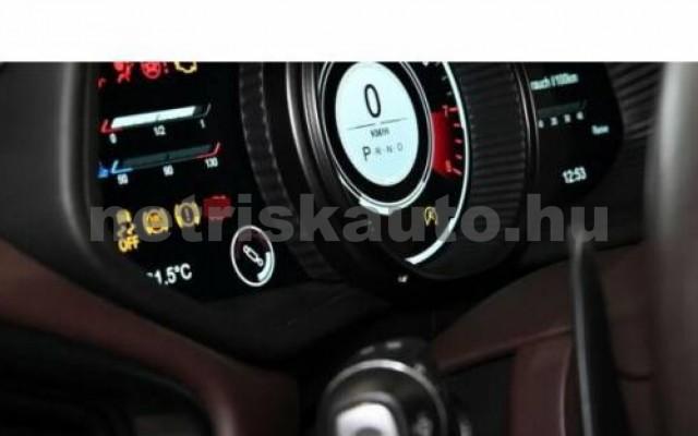 DB11 személygépkocsi - 3982cm3 Benzin 104593 11/11