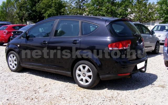 SEAT Altea 1.4 16V Reference személygépkocsi - 1390cm3 Benzin 44647 3/12