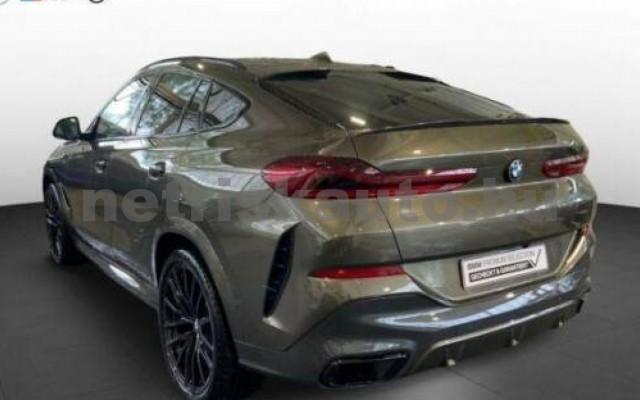 X6 személygépkocsi - 2993cm3 Diesel 105288 3/12