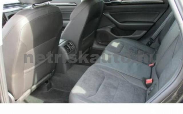 Arteon személygépkocsi - 1968cm3 Diesel 106374 8/11