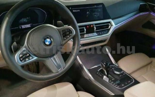 BMW M4 személygépkocsi - 2998cm3 Benzin 105357 3/3
