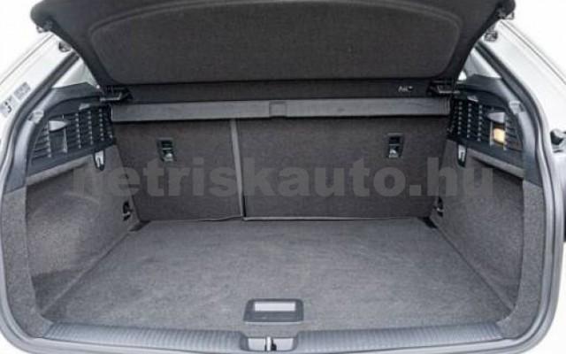 AUDI Q2 személygépkocsi - 1598cm3 Diesel 109342 4/12