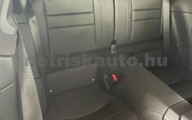 911 személygépkocsi - 2981cm3 Benzin 106238 12/12
