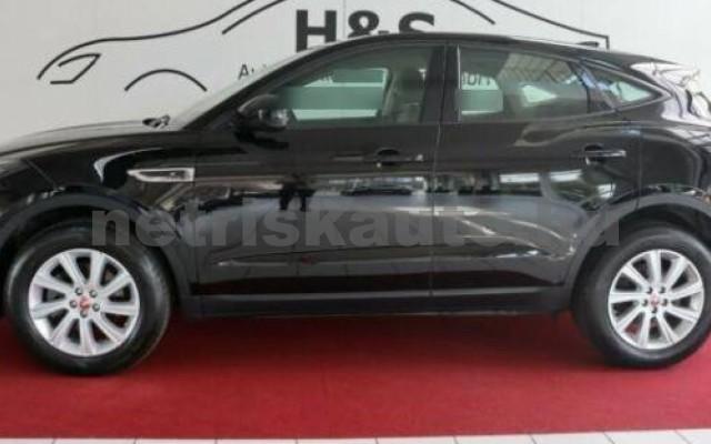 E-Pace személygépkocsi - 1999cm3 Diesel 105481 3/10