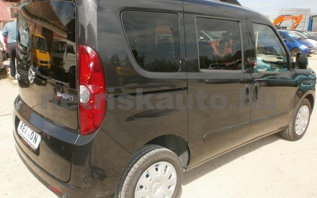 OPEL Combo 1.6 CDTI L1H1 Cosmo személygépkocsi - 1598cm3 Diesel 81432 2/12