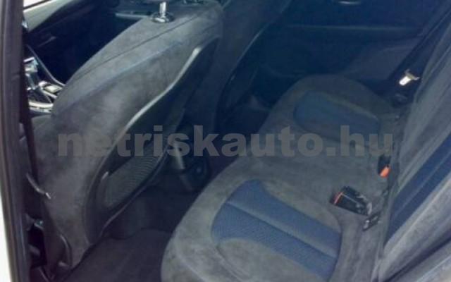BMW 220 Active Tourer személygépkocsi - 1995cm3 Diesel 55305 7/7