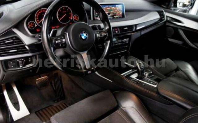 BMW X6 személygépkocsi - 2993cm3 Diesel 43193 7/7