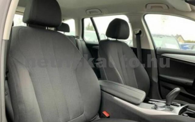 530 személygépkocsi - 1998cm3 Benzin 105124 7/7