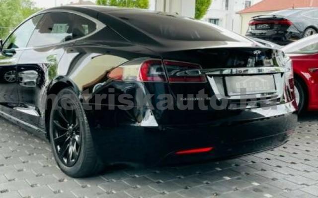 Model S személygépkocsi - cm3 Kizárólag elektromos 106211 6/12